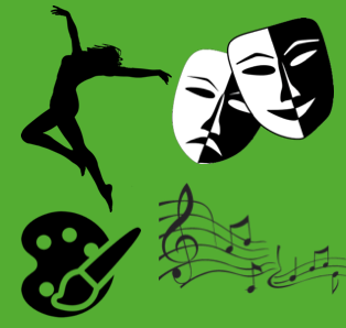 Accessible Arts in the 21st-Century