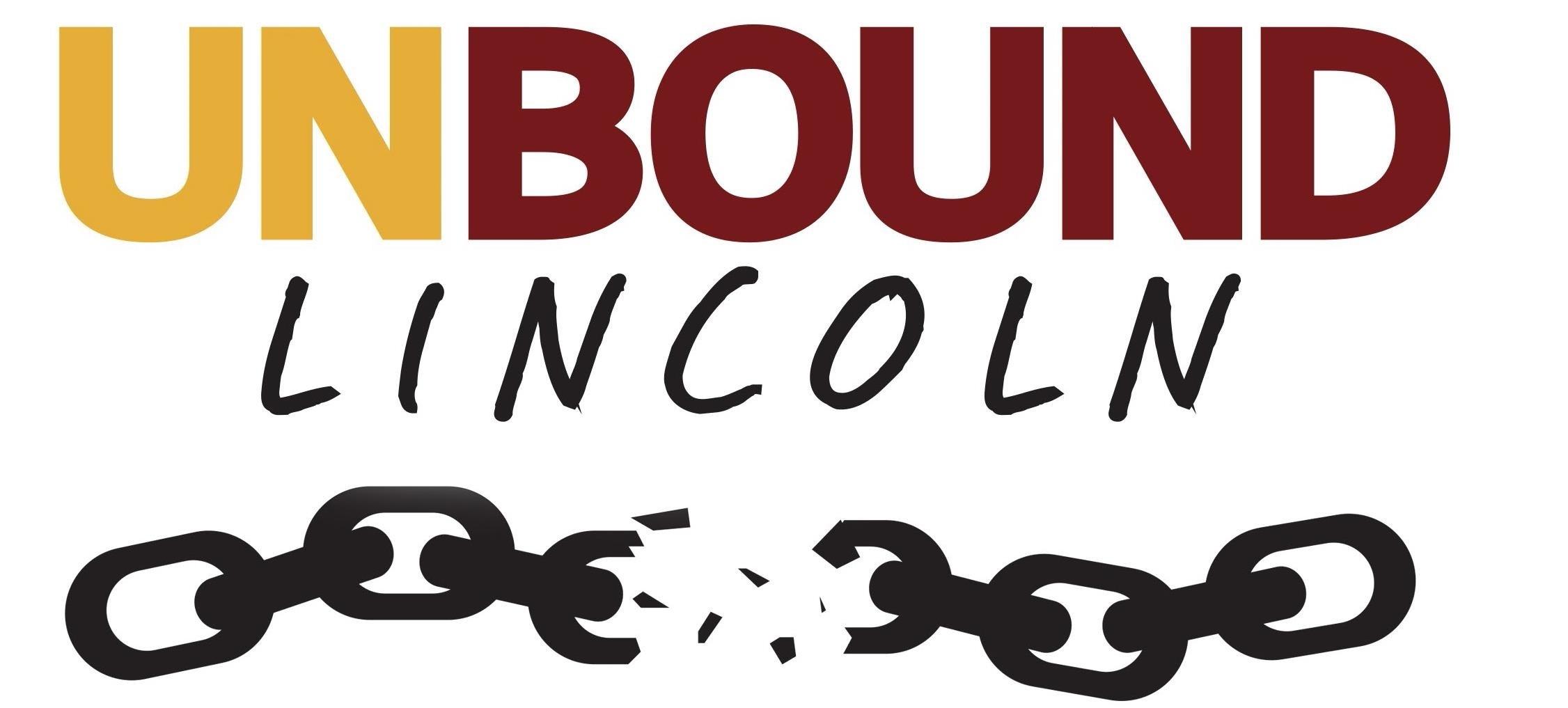 03 OE Unbound 2-day Conf  Palmyra, NE