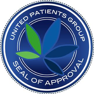 United Patients Group VIP Membership
