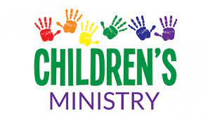 Leaping Into Children's Ministry - Sophie Maness & Lynn Turnage