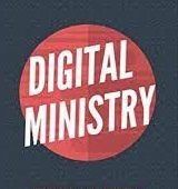Diving Head First into Digital Ministry - Cliff Haddox