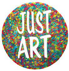 It's Just Art - Alonzo Johnson