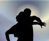 Evening Dance Only Pass