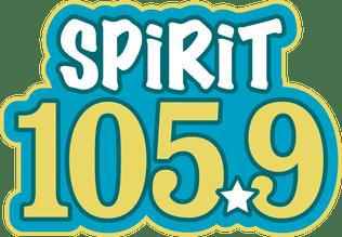 Spirit 105.9 Austin