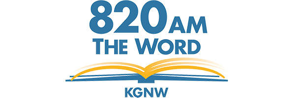 KGNW 820am Seattle, The Word