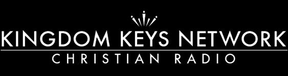 Kingdom Keys Network Christian Radio