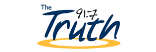 WTRJ Jacksonville FM 91.7 The Truth