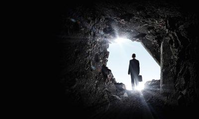 5 razões para você não desistir agora! É possível transformar a desistência numa escolha racional?