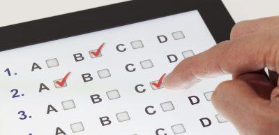 Questão de Prova Comentada – Imunidade. Isenção. Alíquota Zero. Não-incidência