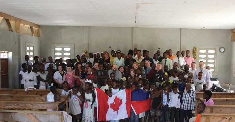 Moncton -new church in Babaco.jpg