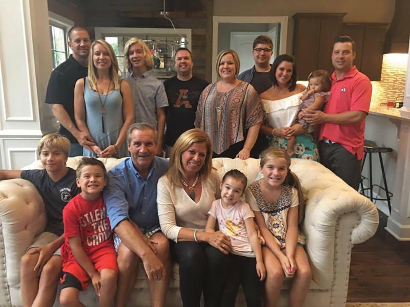 Benson Family.jpg