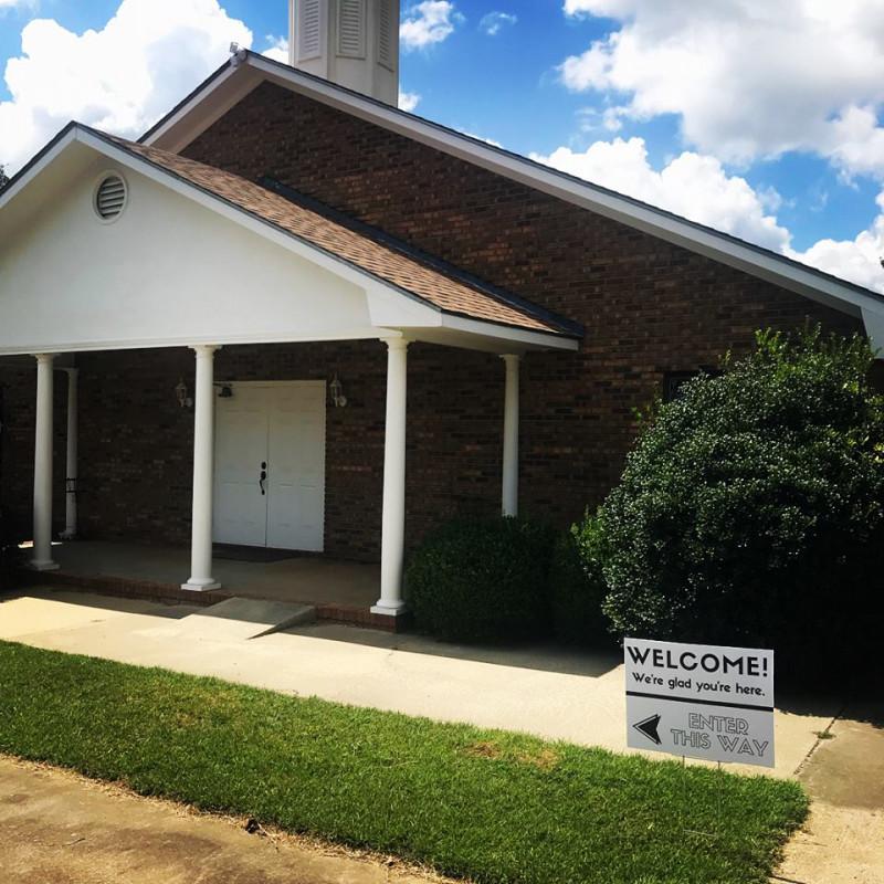Sumter Chapel 1.jpg