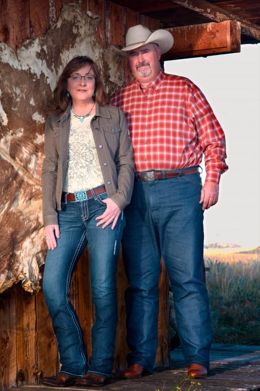 Sam and Dianne Smith.jpg