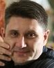 Алексей Куликов - реклама в интернет