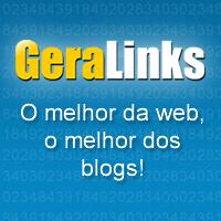 www.geralinks.com
