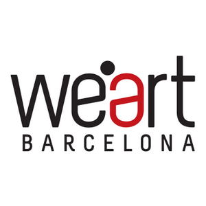 WeArt Festival