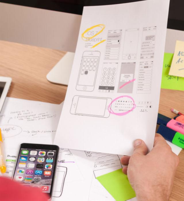 mobile-product-development-process