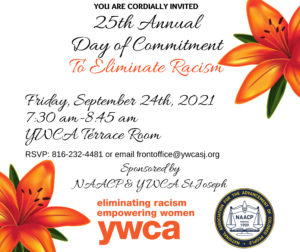 Day of Commitment