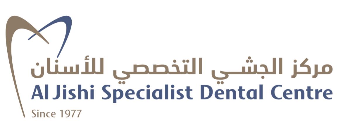 Al Jishi Specialist Dental Centre