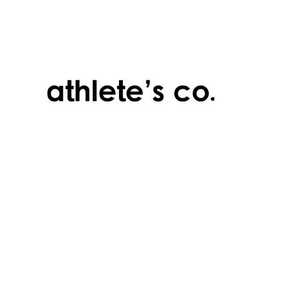 Athlete's Co.