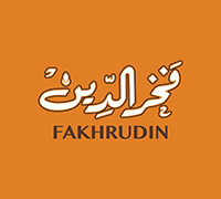 Fakhrudin