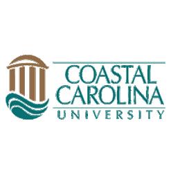 Coastal Carolina University Theatre thumbnail