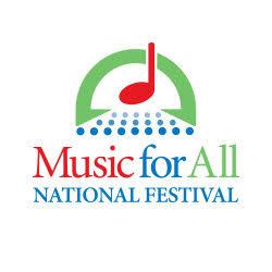 Music for All National Festival thumbnail