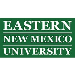 Eastern New Mexico University, Portales NM