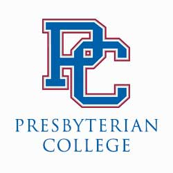 Presbyterian College Department of Music thumbnail