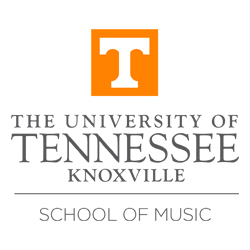 University of Tennessee School of Music thumbnail