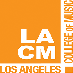 Los Angeles College of Music | Acceptd