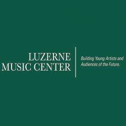Luzerne Music Center thumbnail