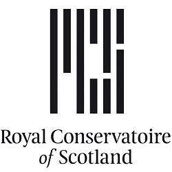Royal Conservatoire of Scotland thumbnail