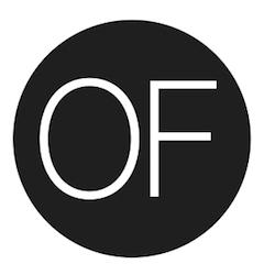 Orchestre de la Francophonie thumbnail