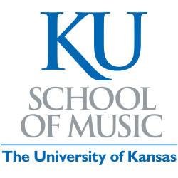 University of Kansas School of Music thumbnail