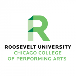 Roosevelt University: Music Conservatory at the Chicago College of Performing Arts (CCPA) thumbnail
