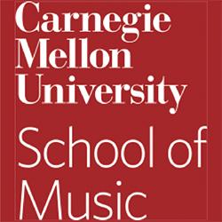 Carnegie Mellon University School of Music   Acceptd