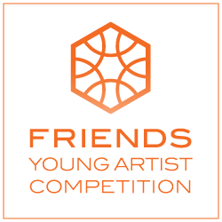 Friends of the Minnesota Orchestra 61st Young Artist Competition thumbnail