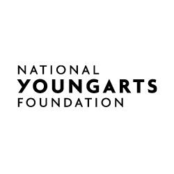National YoungArts Foundation thumbnail