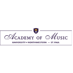University Of Northwestern St Paul Tuition >> Piano Institute At University Of Northwestern St Paul Acceptd