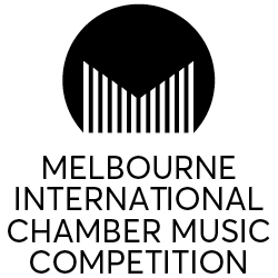 Melbourne International Chamber Music Competition thumbnail