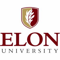 Elon University Department of Music thumbnail