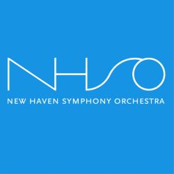 New Haven Symphony Orchestra thumbnail