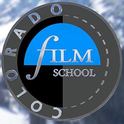 Colorado Film School | Acceptd