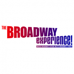The Broadway Experience thumbnail