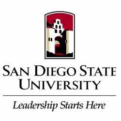 San Diego State University thumbnail