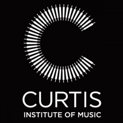 Curtis Institute of Music thumbnail
