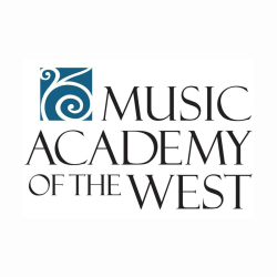 Music Academy of the West thumbnail