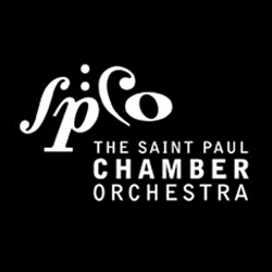 SPCO Youth Chamber Music Competition thumbnail