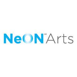 NeON Arts thumbnail